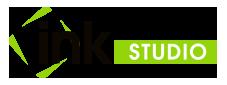 Ink Studio Conseils en Impression Tous Supports à Tours (37)
